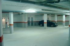 instalmatic - garajes