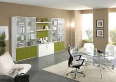 instalmatic - oficinas